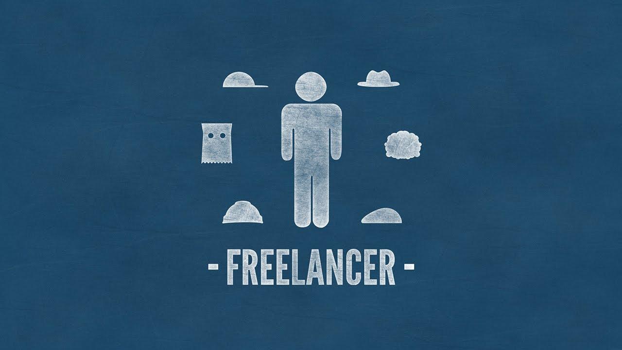 7 motivos para Começar Com a Workana e freelancear bem