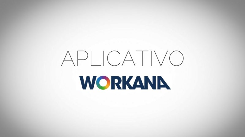 Aplicativo Workana: o app freelancer mais aguardado!