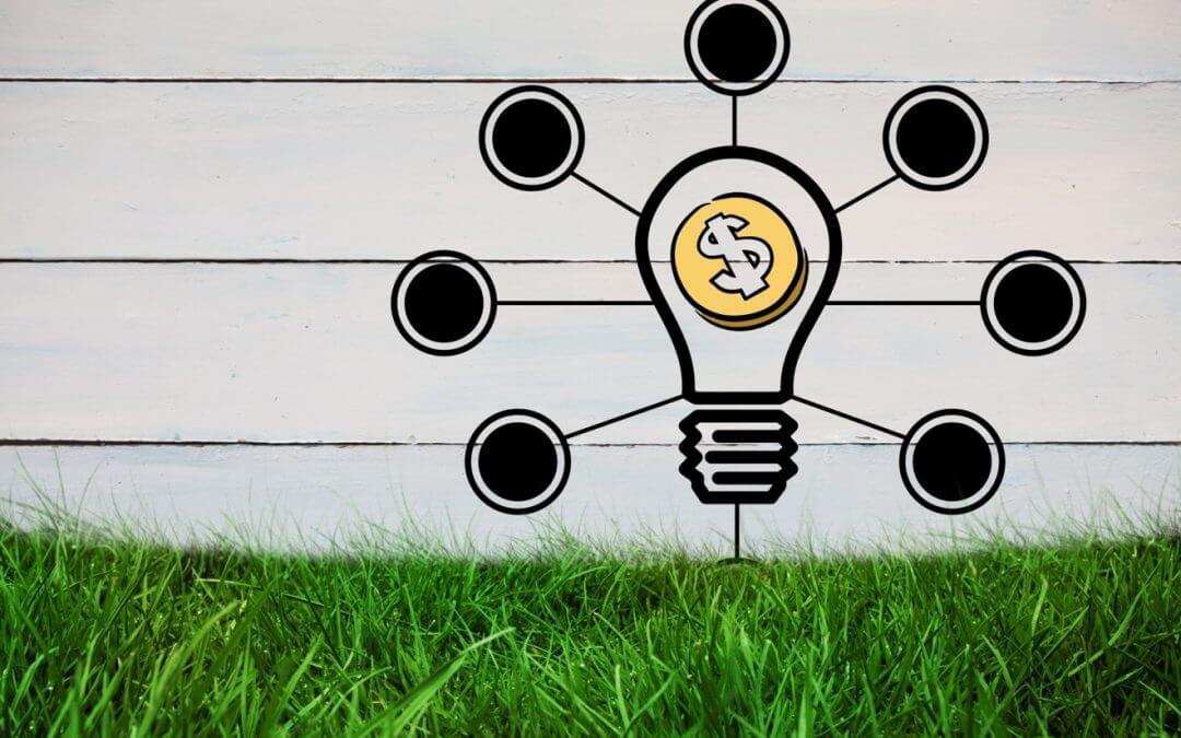Como calcular o Capital Social MEI?