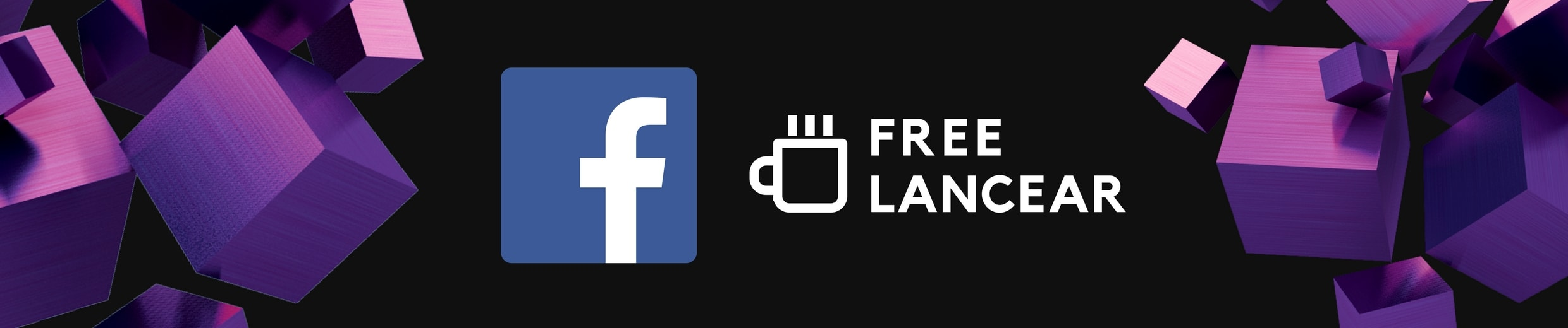 começar a ser freelancer na internet no facebook