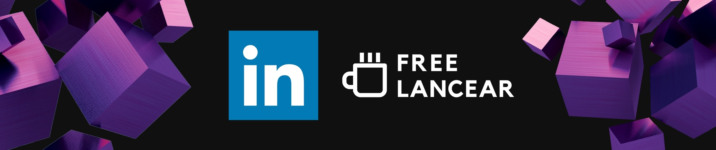 começar a ser freelancer na internet no linkedin