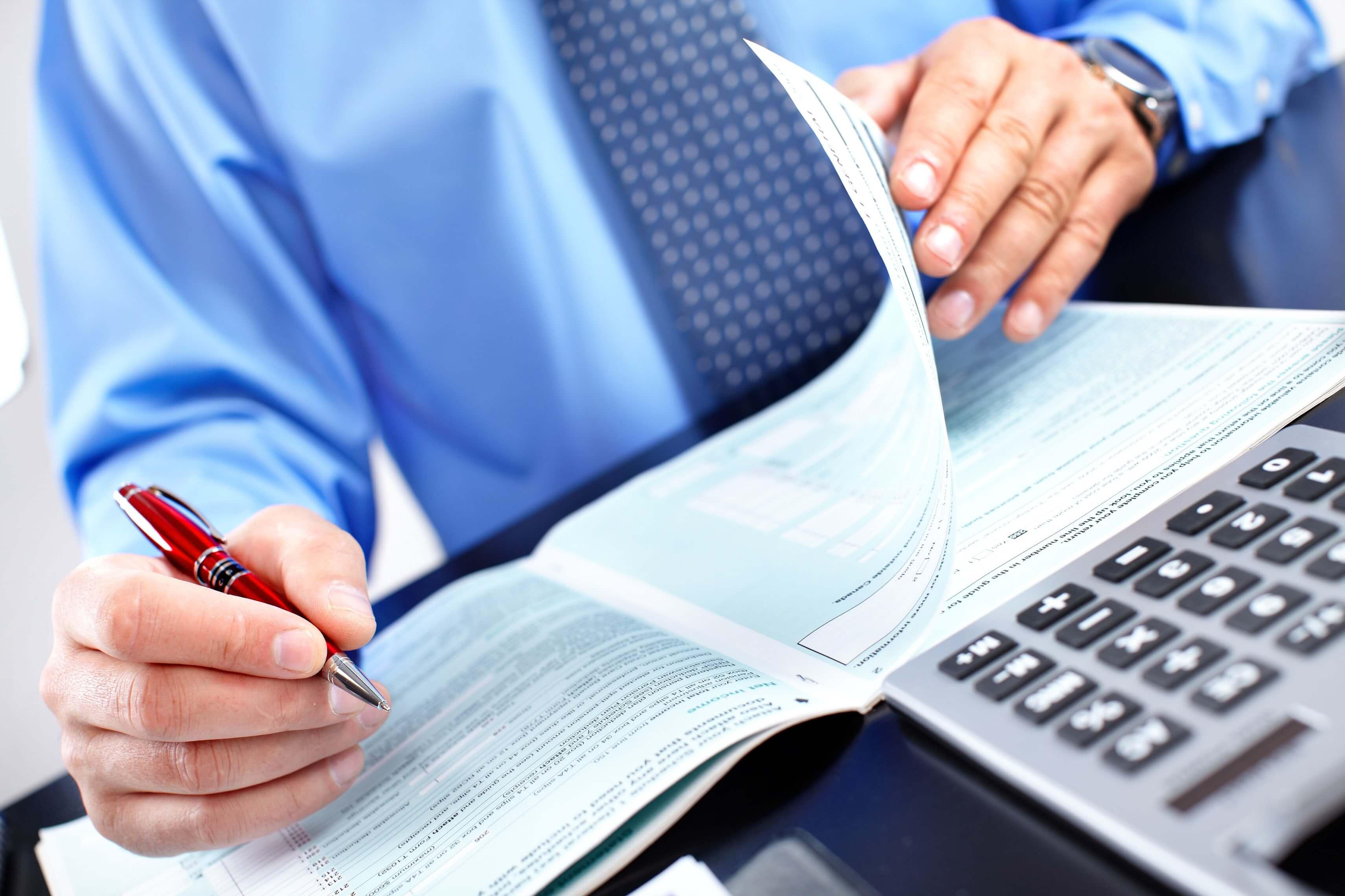 contabilidade e uma forma de Prestacao de Serviços Pela Internet