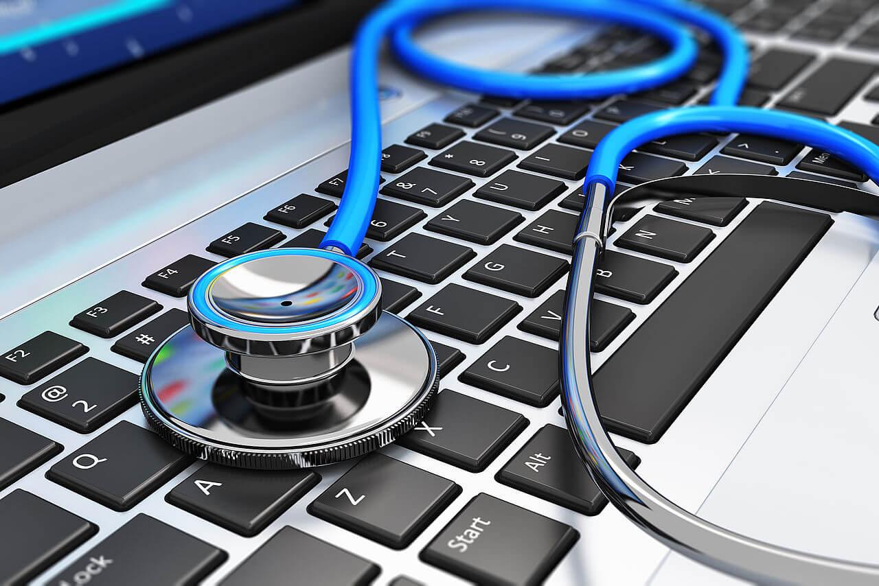 manutencao de PC e uma forma de Prestacao de Serviços Pela Internet