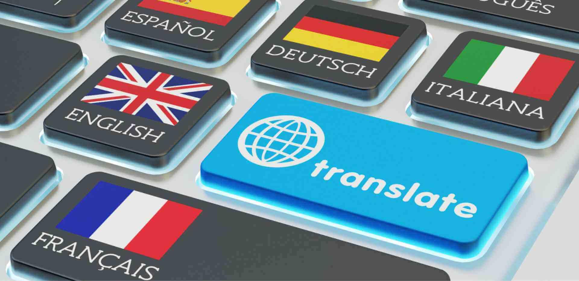 oferecer Prestacao de Serviços Pela Internet como tradutor