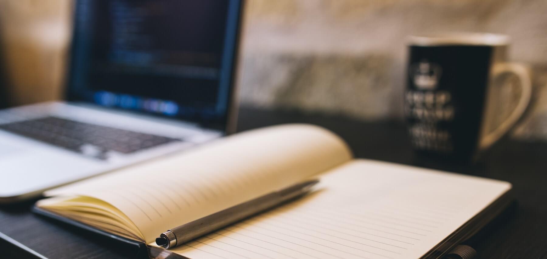 Arte de Escrever Para a Web texto online