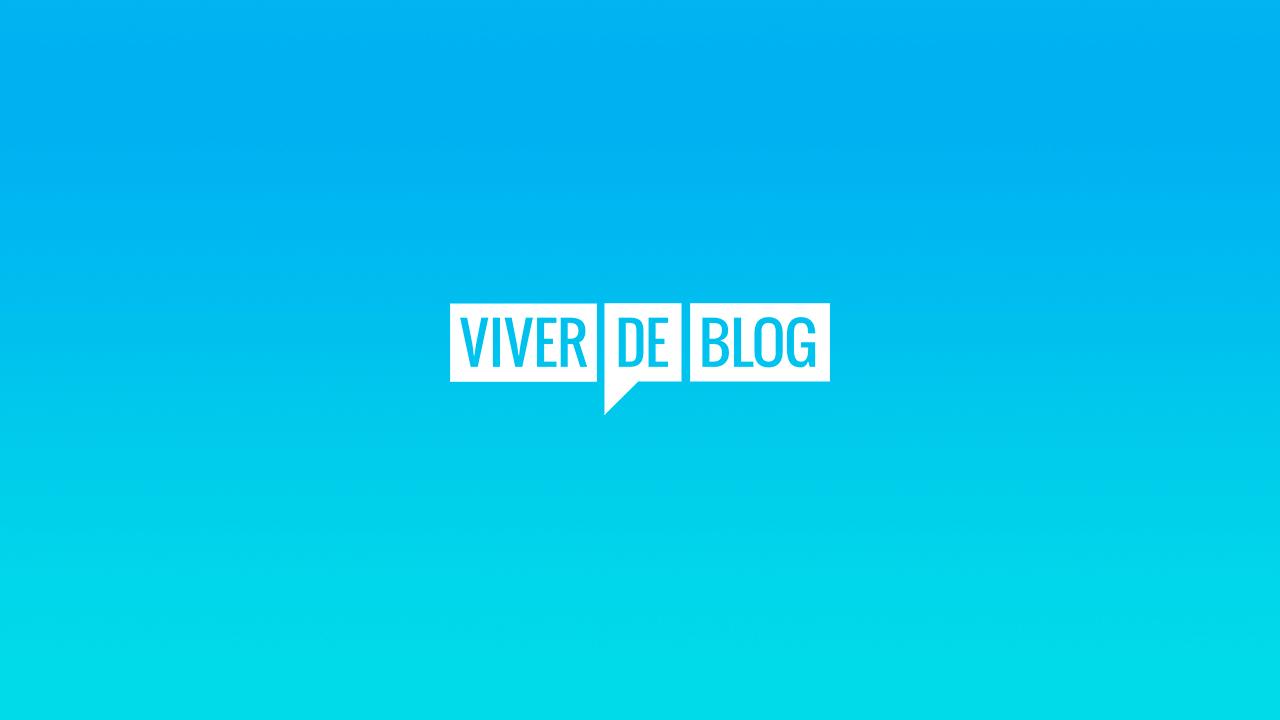 Conteúdo Relevante Para a Internet do viver de blog