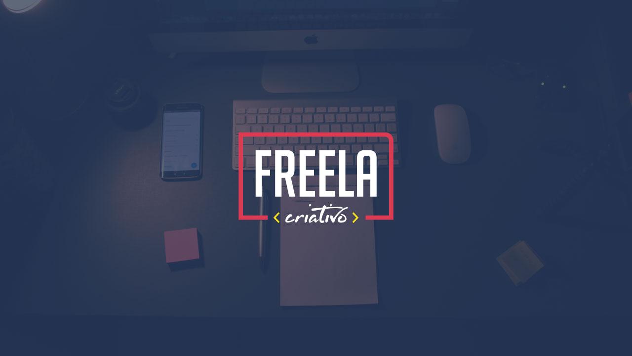 X Freela