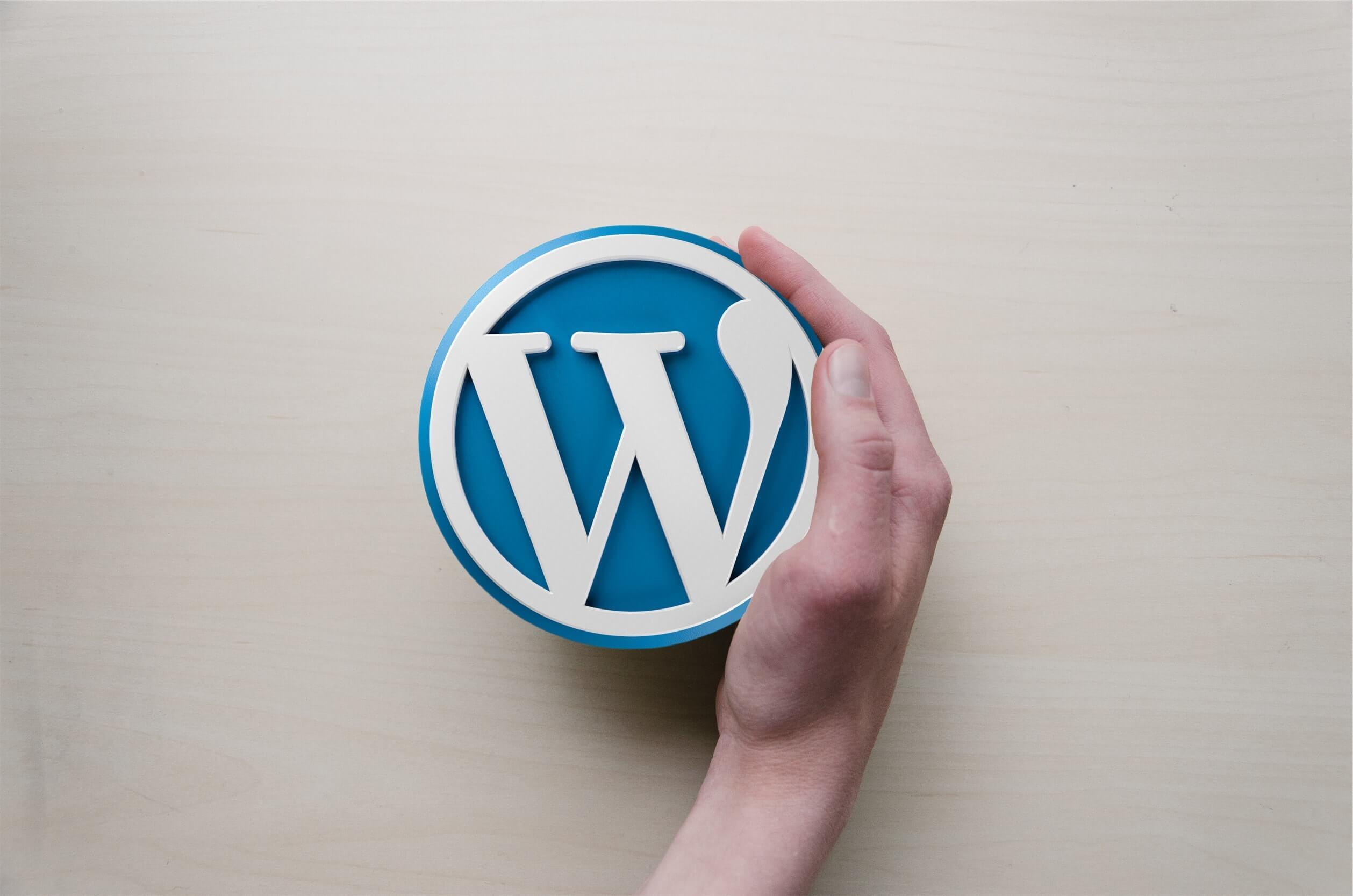 Vantagens e Desvantagens do Wix em relacao ao wordpress