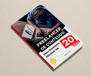 Freelancer de Conteudo 300x250
