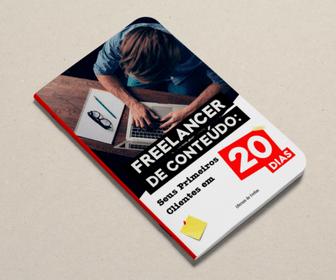 Freelancer de Conteudo 336x280