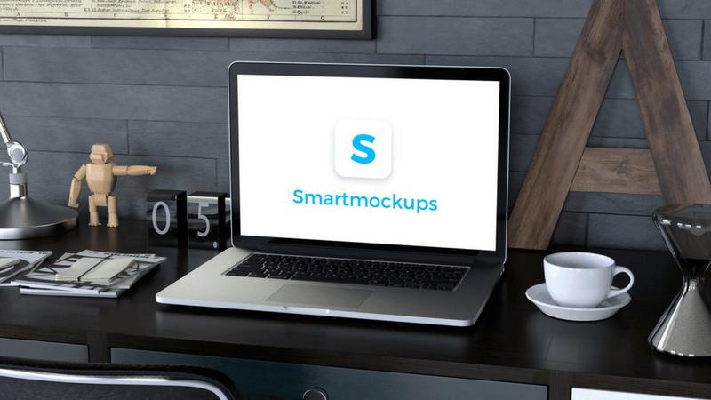 Smartmockups Como Fazer a Capa de Um Livro