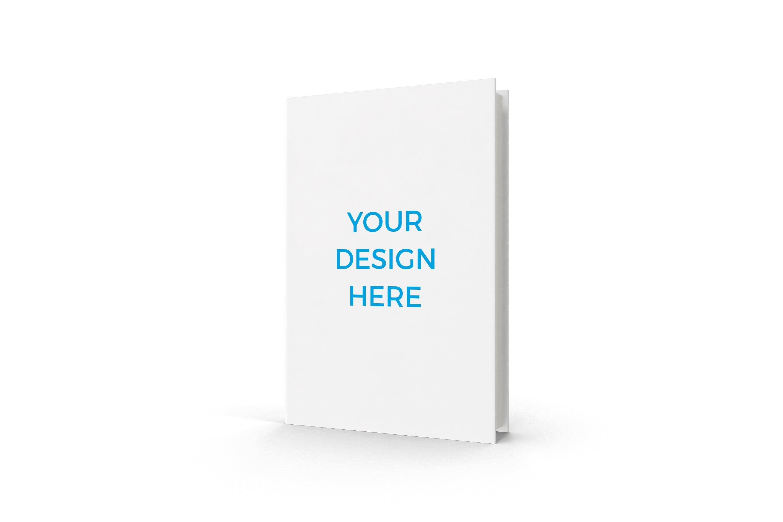 7bf5b46836 Smartmockups  Como Fazer a Capa de Um Livro com um Mockup 3D