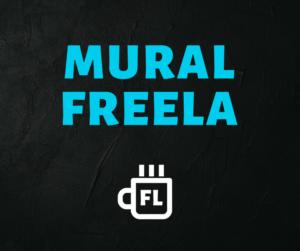 Mural Freela
