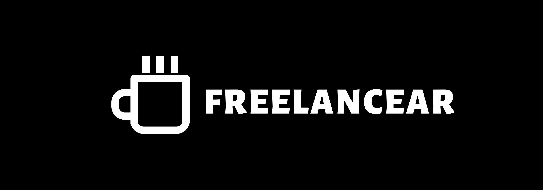 Freelancear: Dicas | Cursos