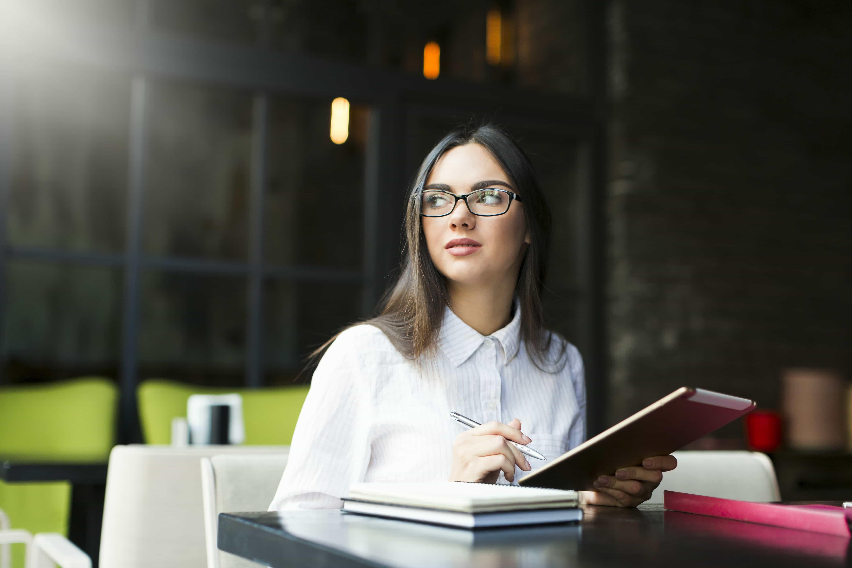 Trabalhar como Freelancer e seguro