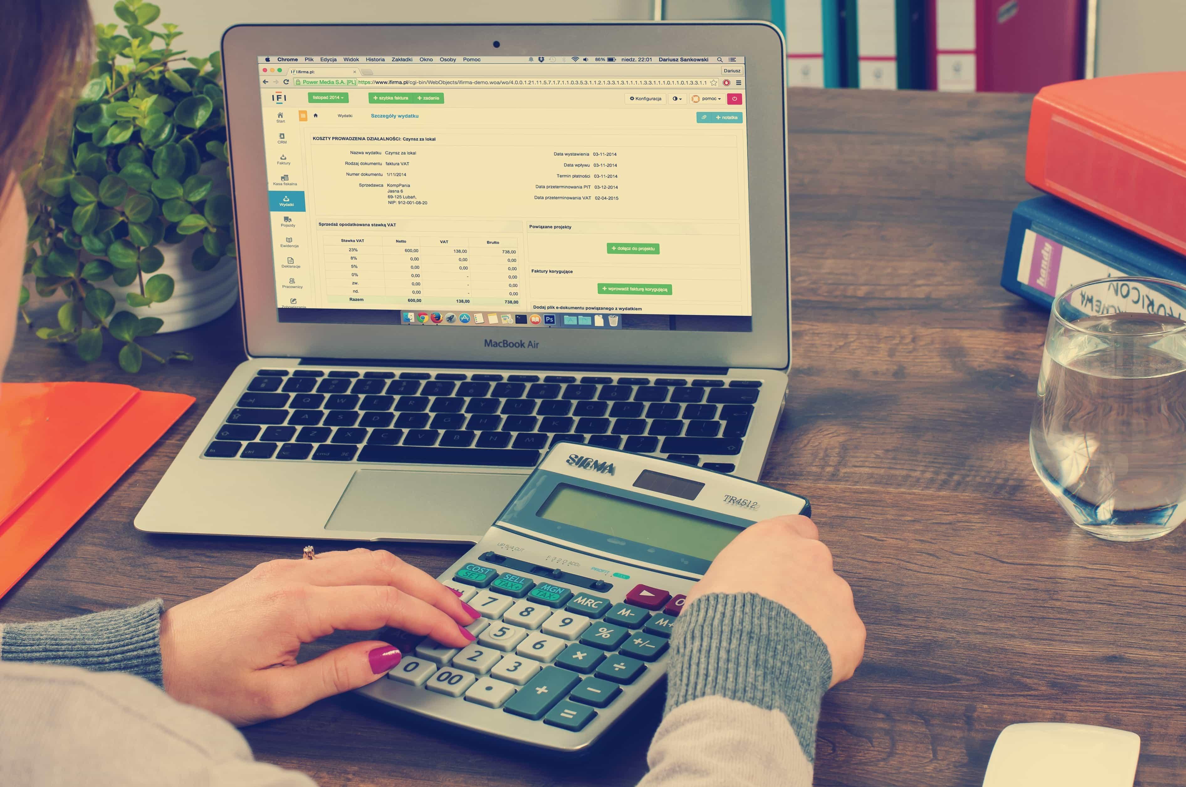 como ter equilibrio financeiro