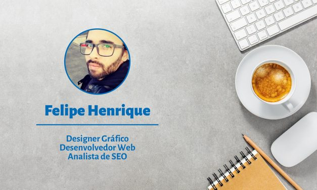 Felipe Henrique | Freelancer